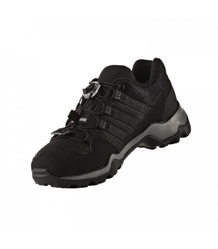 zapatillas trekking mujer adidas
