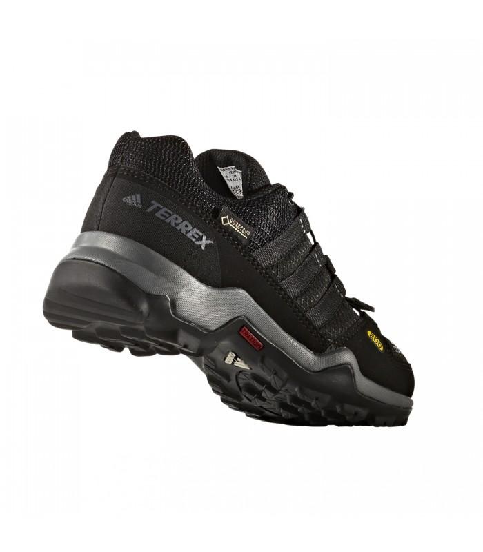 zapatillas trekking adidas mujer