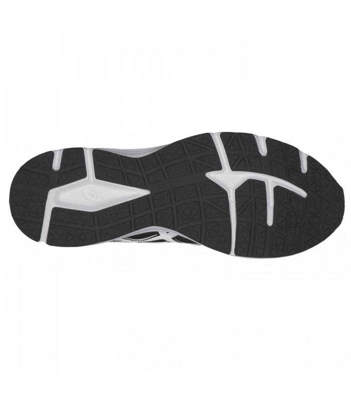 zapatillas asics t669n