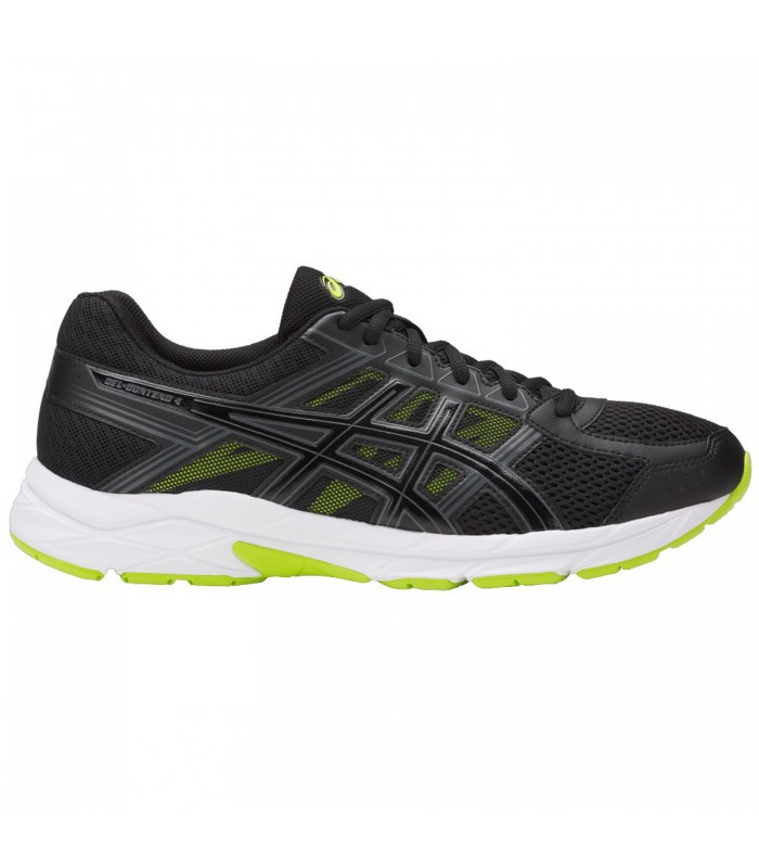 ZAPATILLAS ASICS-GEL CONTEND 4