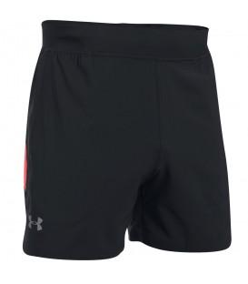 Compra ahora tus pantalones de Under Armour al mejor precio. ¿Listo para entrenar? Calidad americana disponible a un solo clic en www.chemasport.es