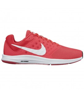 ZAPATILLAS WMNS NIKE DOWNSHIFTER 7 852466-601 ROSA