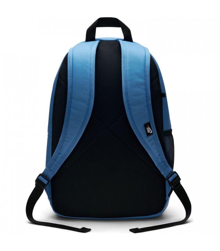 1753c3b3a Mochila nike elemental en color azul jpg 700x800 Interior mochila nike