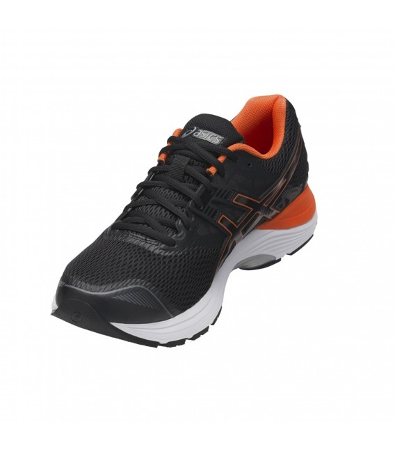 zapatillas asics gel pulse 9 opiniones originales