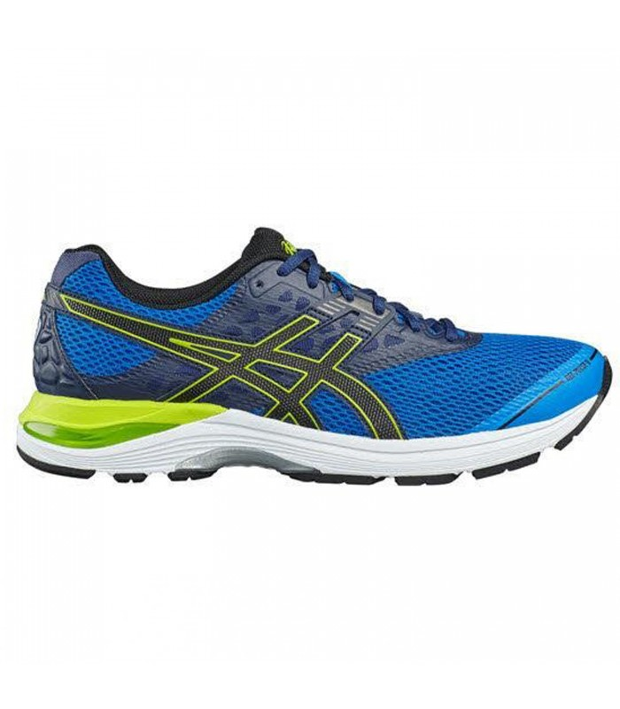 cb8c77158 ZAPATILLAS ASICS GEL-PULSE 9