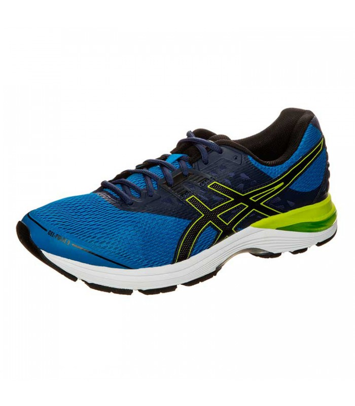 37c5d058b ZAPATILLAS ASICS GEL-PULSE 9