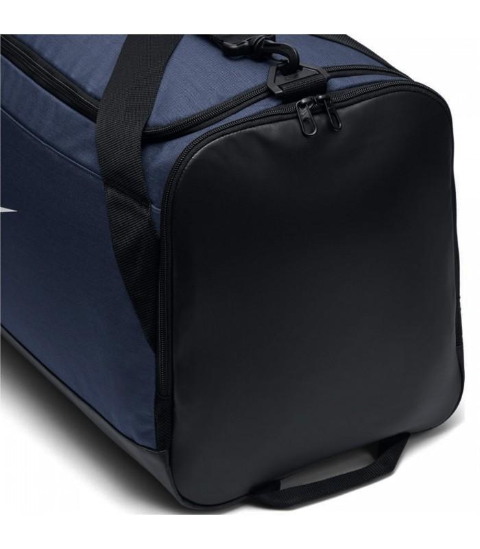 Brasilia Nike Azul Bolso En Color Marino Negro Y vqP5pFpx