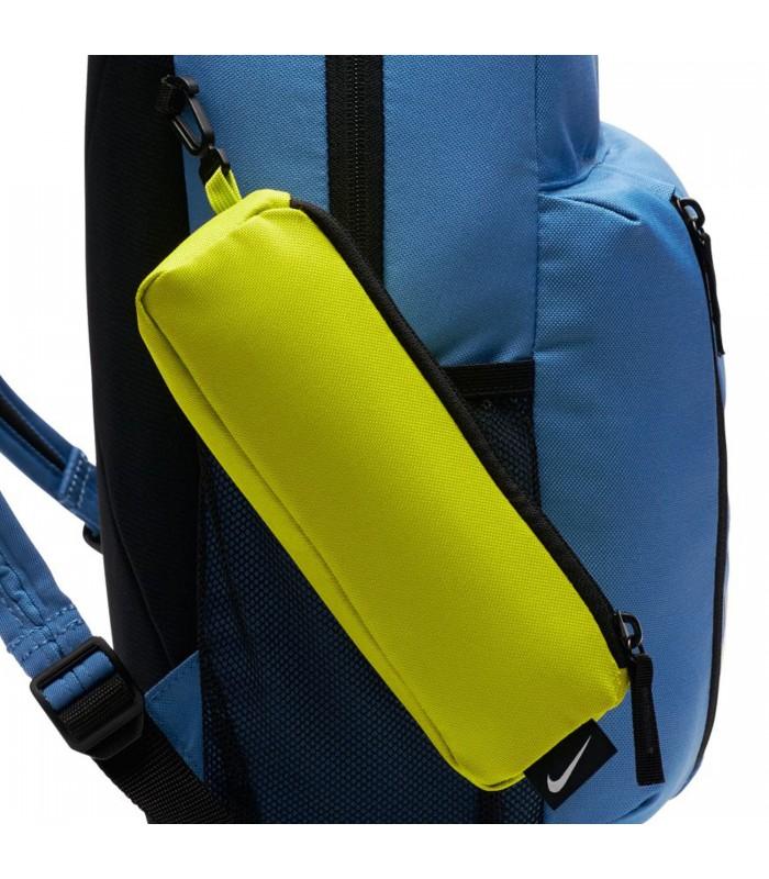 Mochila Nike Elemental en color azul 7329443924b