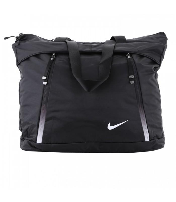 Bolso Nike Aura en color negro