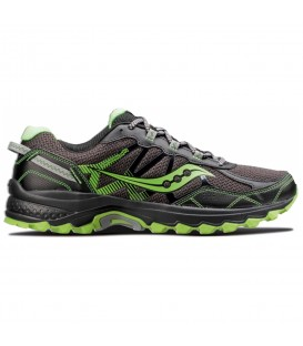 ZAPATILLAS SAUCONY EXCURSION TR11