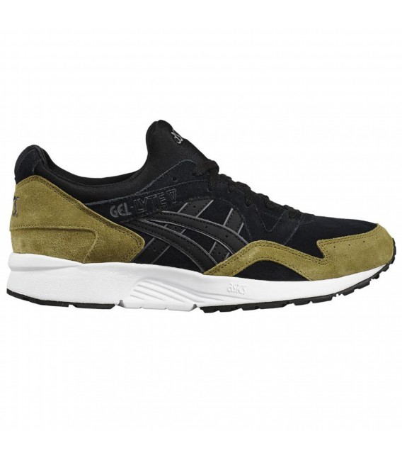 zapatillas asics gel lite v