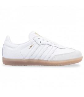 ZAPATILLAS adidas SAMBA W