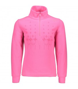 SUDADERA CAMPAGNOLO GIRL SWEAT