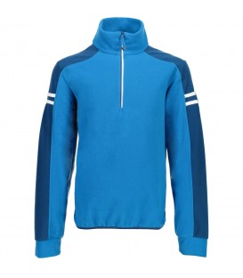 SUDADERA CAMPAGNOLO BOY FLEECE SWEAT
