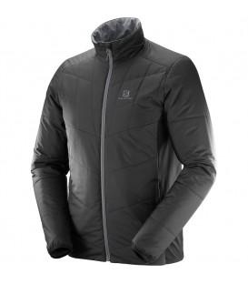 Compra ahora al mejor precio tus abrigos para este invierno. Equípate con nosotros para tus salidas a la montaña. Consigue el mejor precio en www.chemasport.es