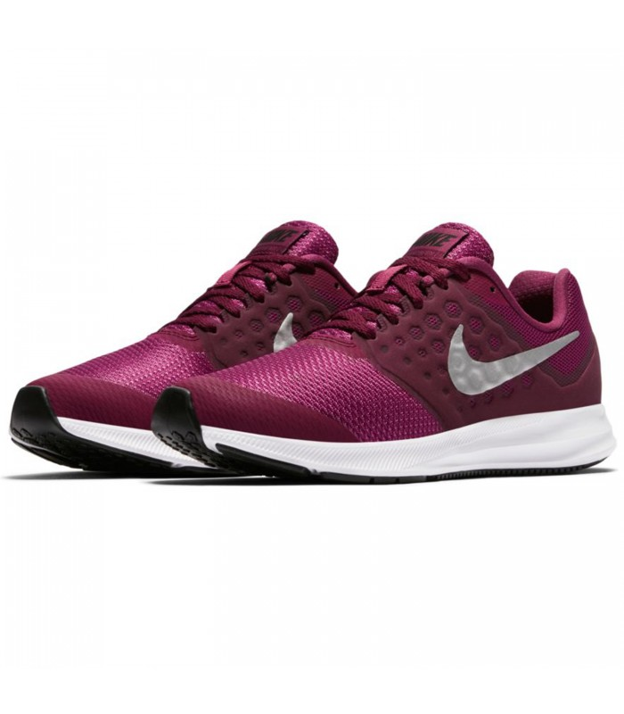 Zapatillas Downshifter Nike Nike 7 Junior Zapatillas Junior Downshifter 7 hdsQrCxt