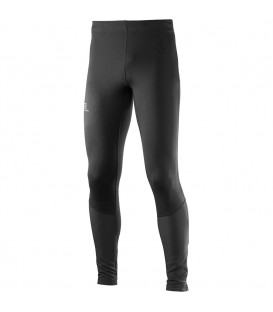 MALLAS SALOMON AGILE LONG TIGHT M