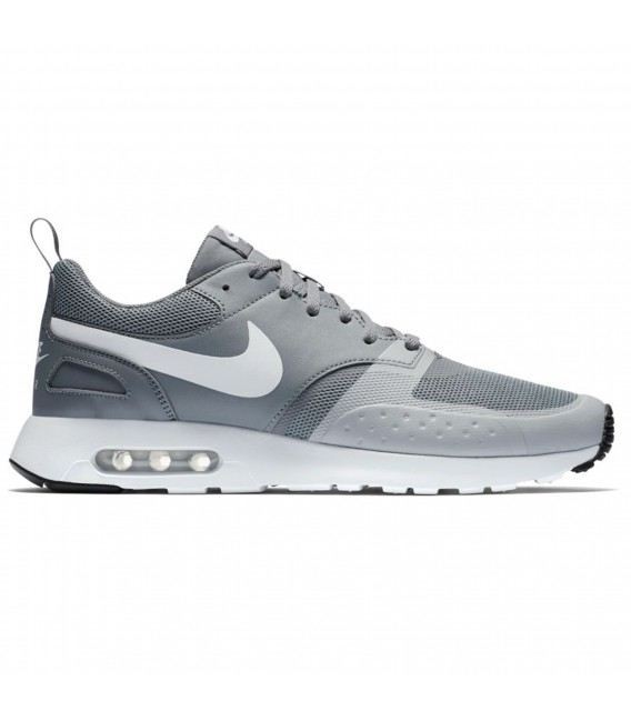 finest selection 24c6c 8ebed ZAPATILLAS NIKE AIR MAX VISION