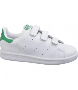 on sale 2c7d6 509c5 Vistos recientemente. ZAPATILLAS adidas STAN SMITH CF C