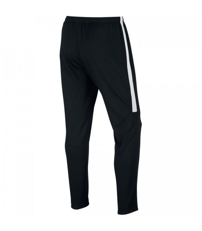 Football Negro De Color Dry Largo Pantalón Academy Nike Para Hombre wRyTUq 42685cbadd62a