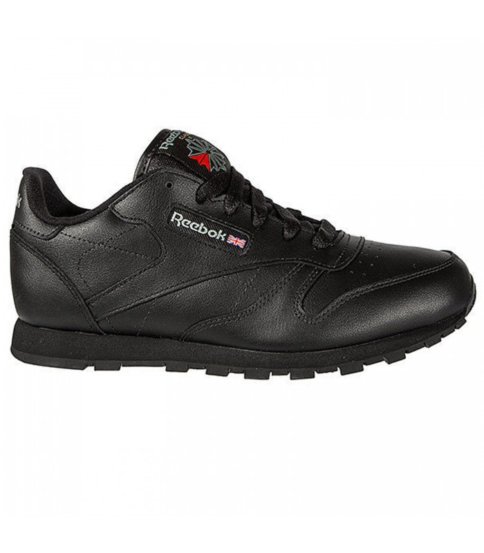9bdeb6fdfce90 ZAPATILLAS REEBOK CLASSIC LEATHER JUNIOR. 59