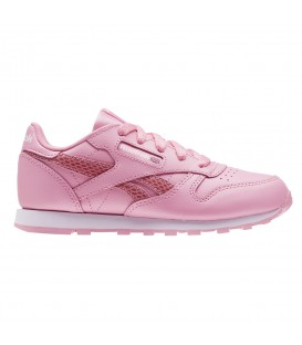 ZAPATILLAS REEBOK CLASSIC LEATHER SPRING