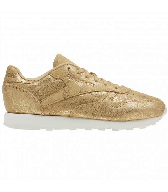 Reebok Classic Reebok Zapatillas Leather Classic Zapatillas Classic Shimmer Reebok Zapatillas Shimmer Leather EH9I2DW