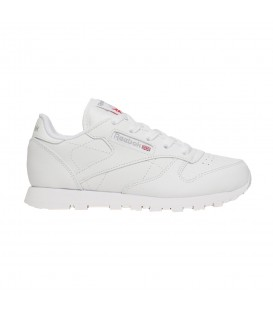 ZAPATILLAS REEBOK CLASSIC LEATHER 50172