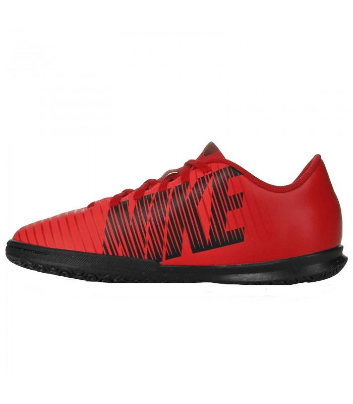 c031df3c94c78 Zapatillas de fútbol sala para niño Nike Mercurial Vortex III IC