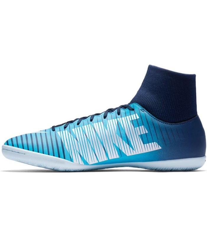 543506db07056 Zapatillas de fútbol sala Nike Mercurial Victory VI