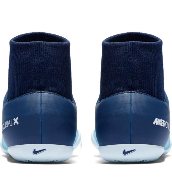 zapatillas de fútbol sala nike hombre