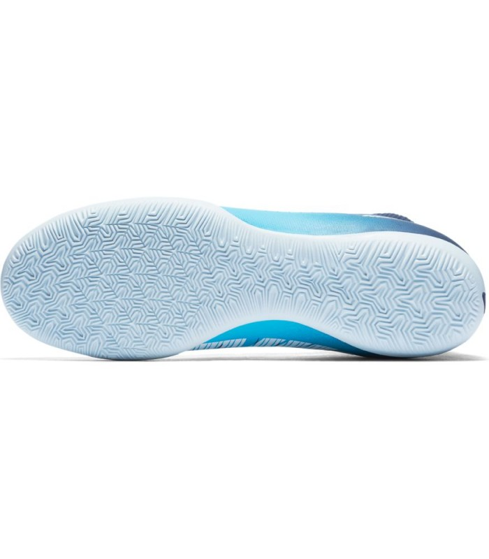 buy online 10f39 37abb Zapatillas de fútbol sala Nike Mercurial Victory VI