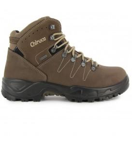Compra ahora tus botas de montaña para hombre de la marca Chiruca, como estas Batzan 12 Gore-Tex. Envíos gratuitos +50 euros a toda la Península. Ref: 440951212