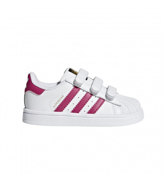 pretty nice 9b439 4a9af ZAPATILLAS adidas SUPERSTAR CF I. 54,95 €. adidas ORIGINALS. ZAPATILLAS ...