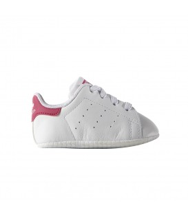 PATUCOS adidas STAN SMITH CRIB