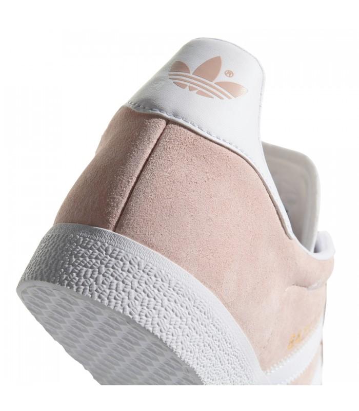 Compra > zapatillas adidas mujer rosa palo- OFF 69 ...