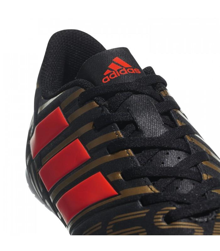 Zapatillas de fútbol sala adidas Nemeziz Messi Tango 17.4 IN 68aea0a7d1a46