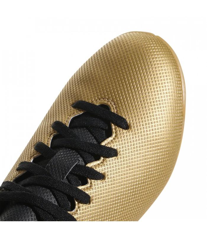 De X In Fútbol Para Sala 17 4 Tango Niños Zapatillas Adidas yNv0wnOm8