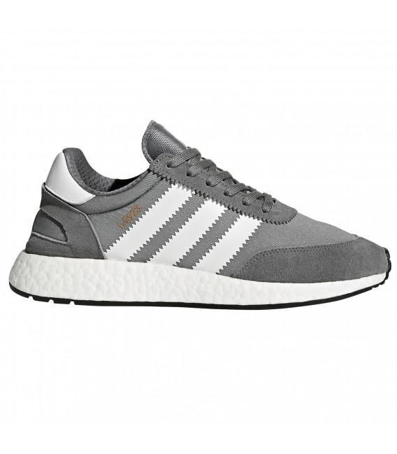 sports shoes 4fa9d e84e9 ZAPATILLAS adidas I-5923