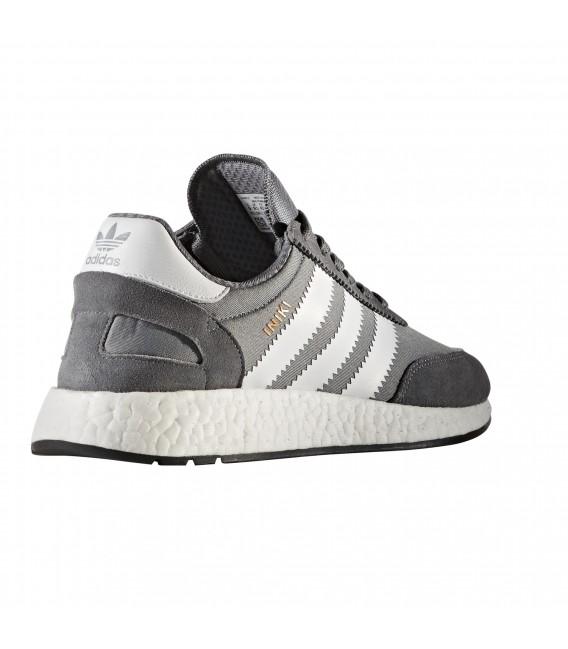adidas hombre gris zapatillas