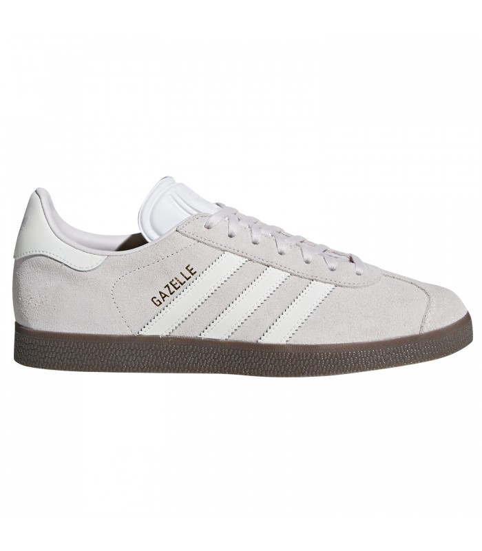 Conductividad Cereal Gallina  ZAPATILLAS adidas GAZELLE W