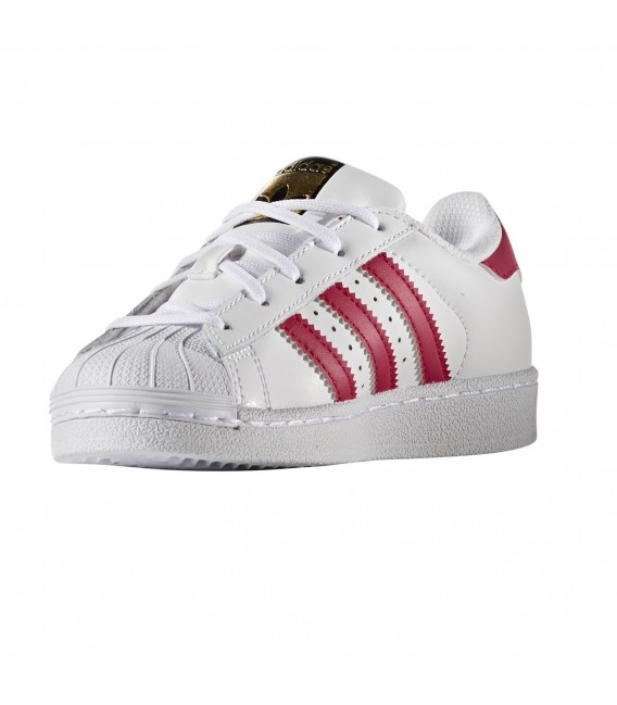 0f05ab683 ZAPATILLAS adidas SUPERSTAR FOUNDATION C
