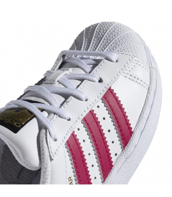 premium selection c2c12 78650 adidas ORIGINALS. Rebaja