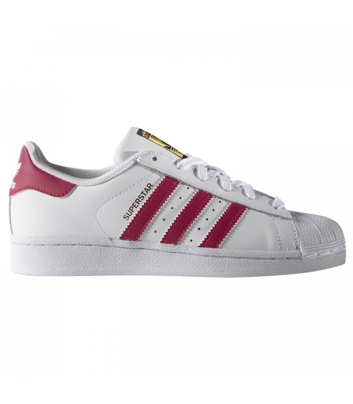 quality design 80990 39e7e Superstar Zapatillas Adidas B23644 Superstar Junior Zapatillas Adidas  Junior 8XFq8Z