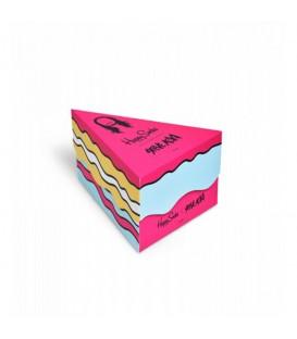 CALCETINES HAPPY SOCKS STEVE AOKI BOX SET XAOK08-2000