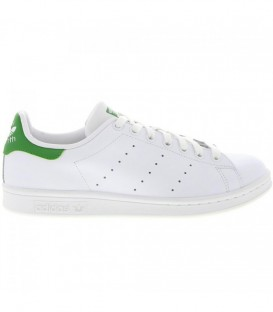 ZAPATILLAS adidas STAN SMITH C BA8375