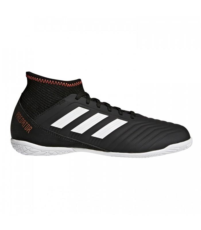 3 Tango Zapatillas In Adidas De Predator Fútbol Sala 18 J BAA06ZX