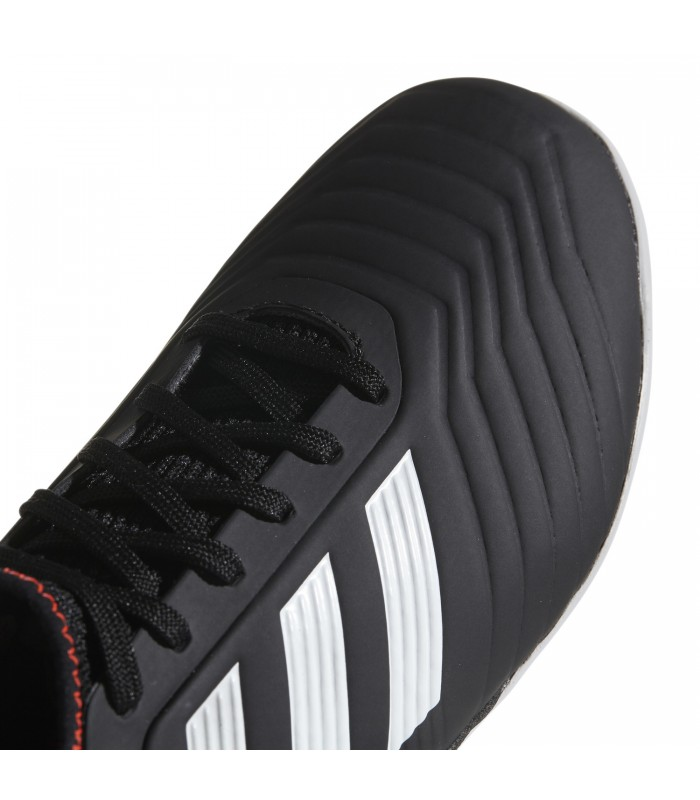 Zapatillas De Fútbol Sala adidas Predator Tango 18.3 IN J 75432b645da1e