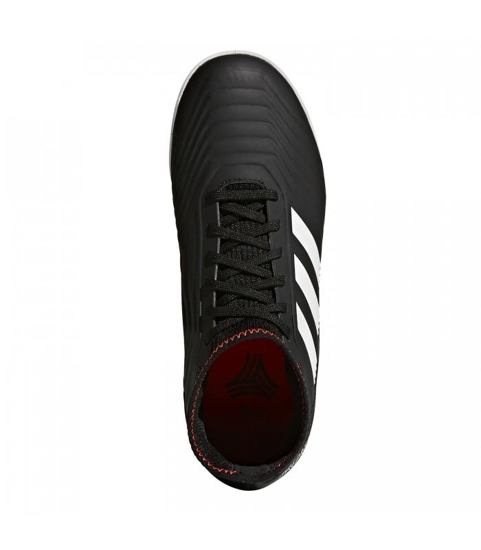 Zapatillas De Fútbol Sala adidas Predator Tango 18.3 IN J 96426a1d072b4