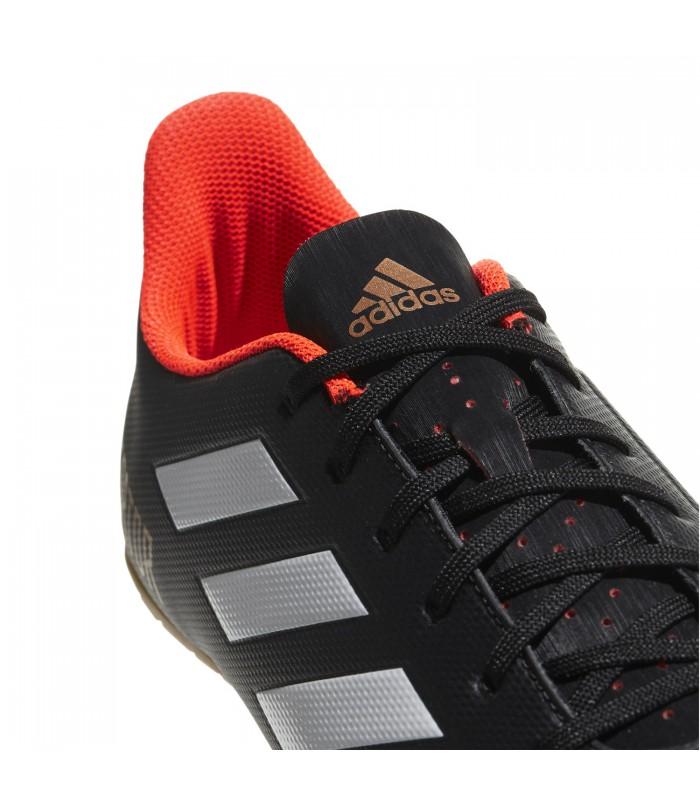 newest collection f942f 5cf5b Zapatillas De Fútbol Sala adidas Predator Tango 18.4 IN